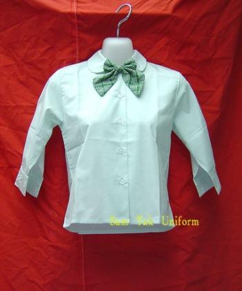 三德制服校服公司 Sam Tak School Uniform Company
