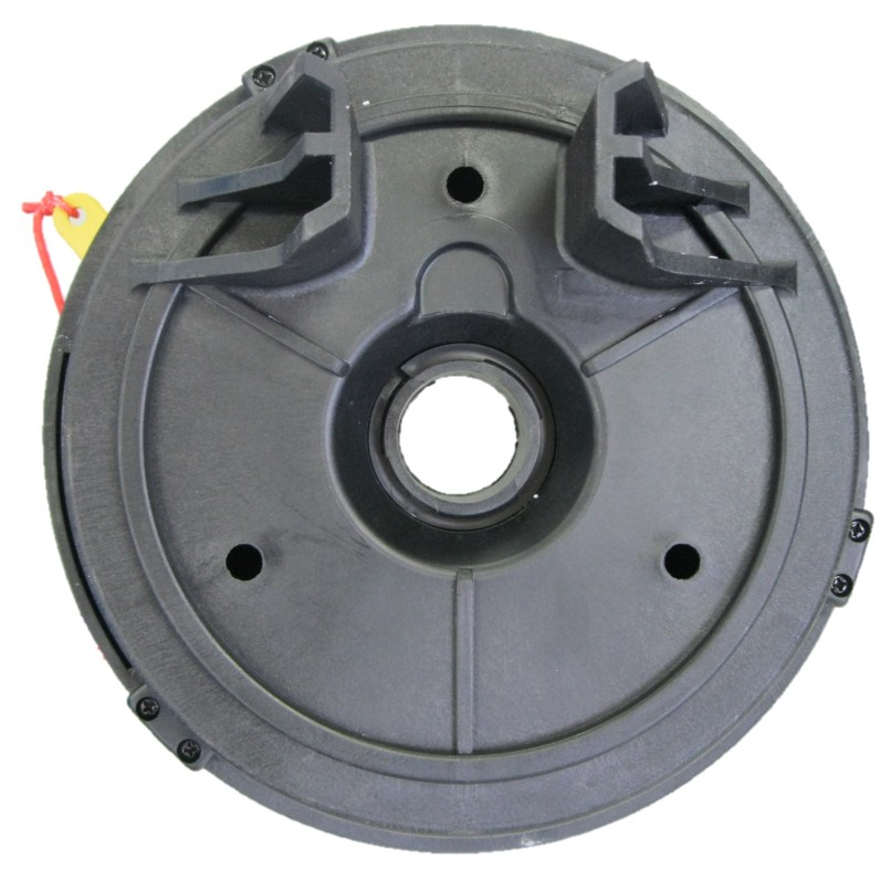 Glidermatic Grd Spare Parts Reviewmotors Co