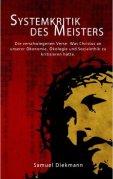 Buch von Samuel Diekmann