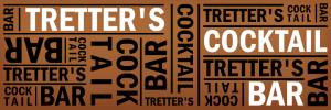 Tretter's New York Bar | V kolkovně 3, 110 00 Praha 1