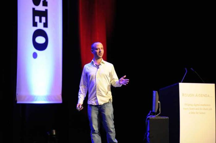 samuel scott brightonseo