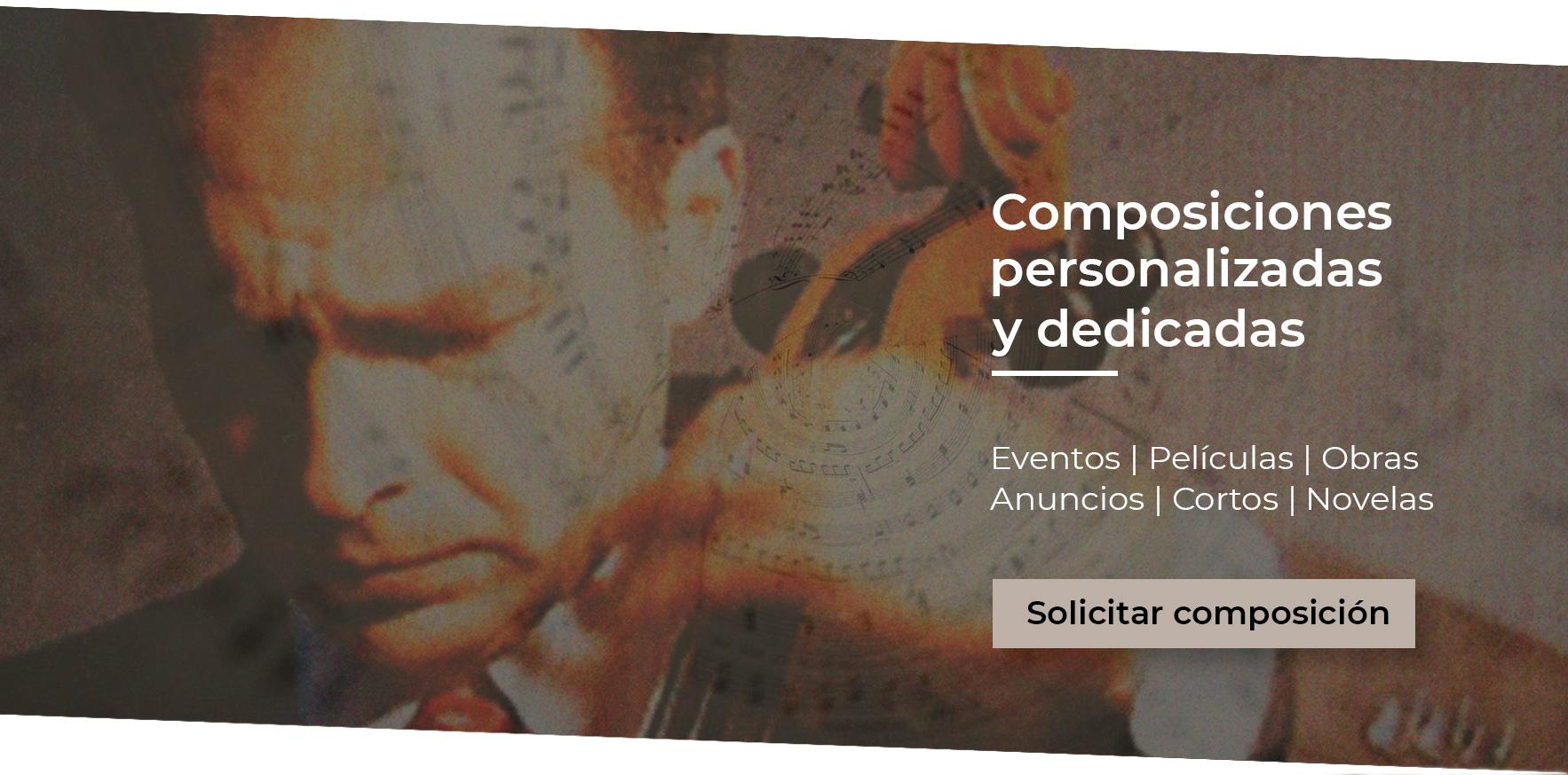 composiciones-personalizadas-samuel-maynez