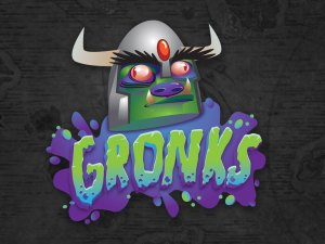 Gronks Warcraft