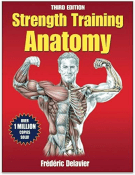 Strength Training Academy