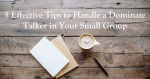small-group-dominate-talker-pic