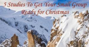 5-christmas-studies