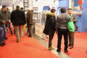 SamuExpo 2018 MacPremium 17 180x120 Visita Scolastica alla fiera SamuExpo di Pordenone