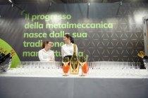 SamuExpo 2020 Pordenone Fiere 9 210x140 SamuExpo Pordenone
