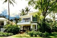 Garden View Villas in Koh Samui | SamuiIslandVillas.com