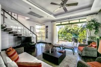 2 Bedroom villas in Koh Samui