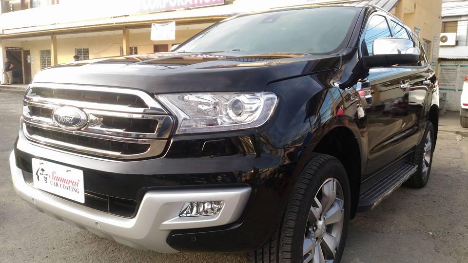 2017 Fortuner Philippines List Toyota Price
