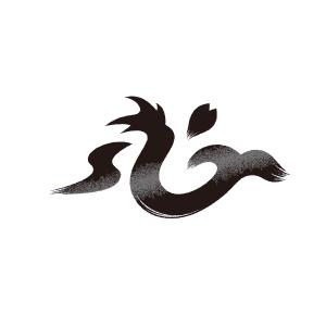syn_logo