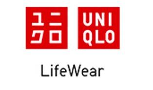 Uniqlo Lifewear