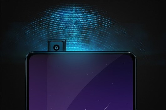 VIVO Outplayed Competitors with Smartphone Innovations