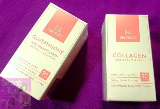 NuEssence-Glutathione-with-Mangoesteen-and-Collagen-90-tablets