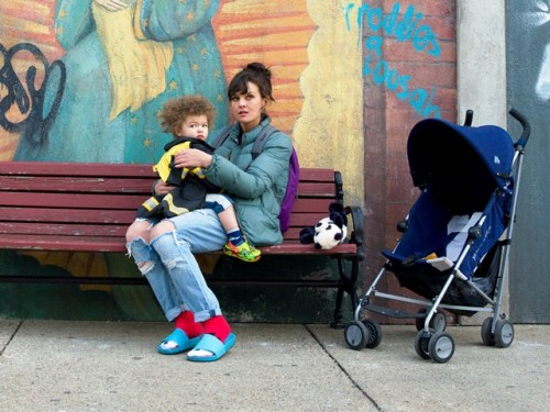 Catch SMILF, a New Series Streaming on FOX+
