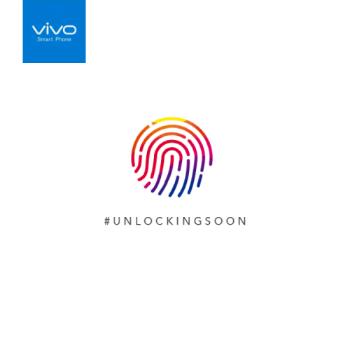 VIVO Unlock the Future