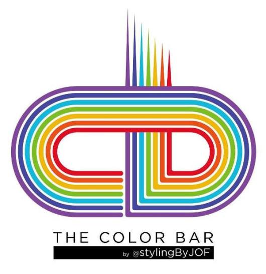 Color Your Life with The Color Bar