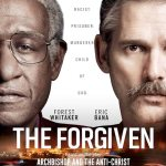 The Forgiven in Cinemas March 27