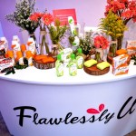 Flawlessly U Product Line
