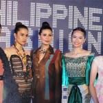 Philippine Fashion Revolution 2019