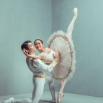 Ballet Manila Sleeping Beauty