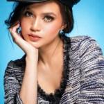 Careline 6 eyeliner styles
