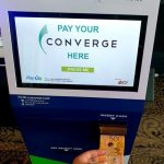 Converge ICT BTI Payments Pay & Go