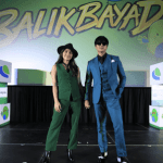 Paymay KathNiel