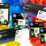 HP Ink Sale with Free Delivery