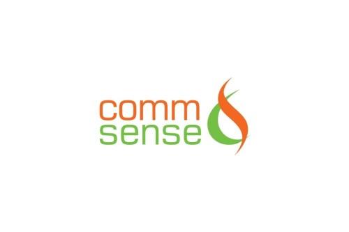 Comm&Sense Agency Quill Awards