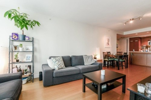 Vancouver Homes For Sale