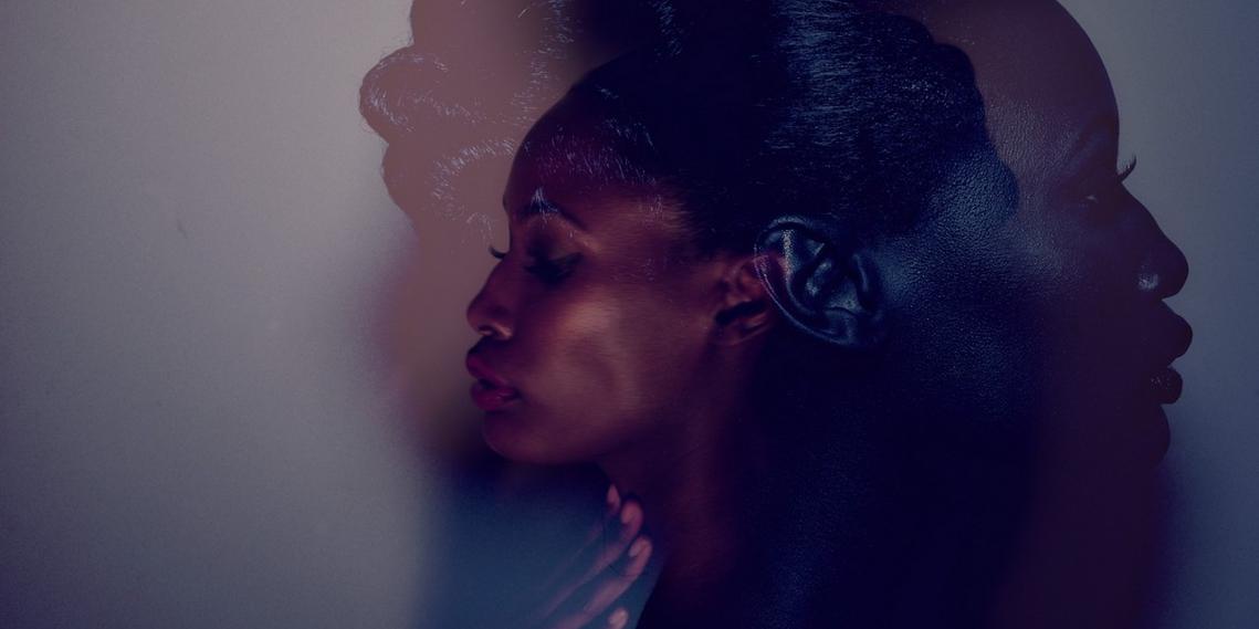 Quiet_Lunch_Magazine_Kwesi-Abbensetts_4-