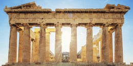 greek-architecture-parthenon-inside-with-the-parthenon-ruins-in-athens-for-complex-visual-and-psychological-