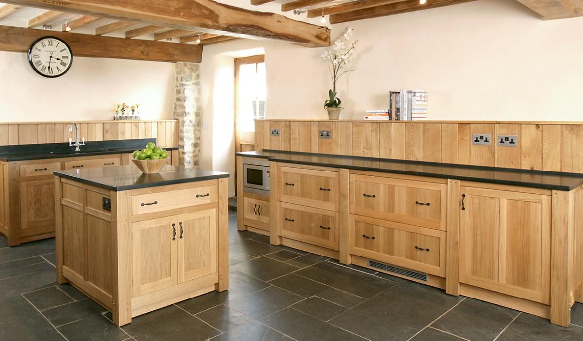 century kitchen cabinets target appliances farmhouse - samuel f walsh