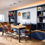 Bench Seating For Dining Area Samuel F Walsh Furniture