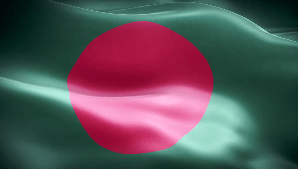 atheist bloggers arrested in Bangladesh
