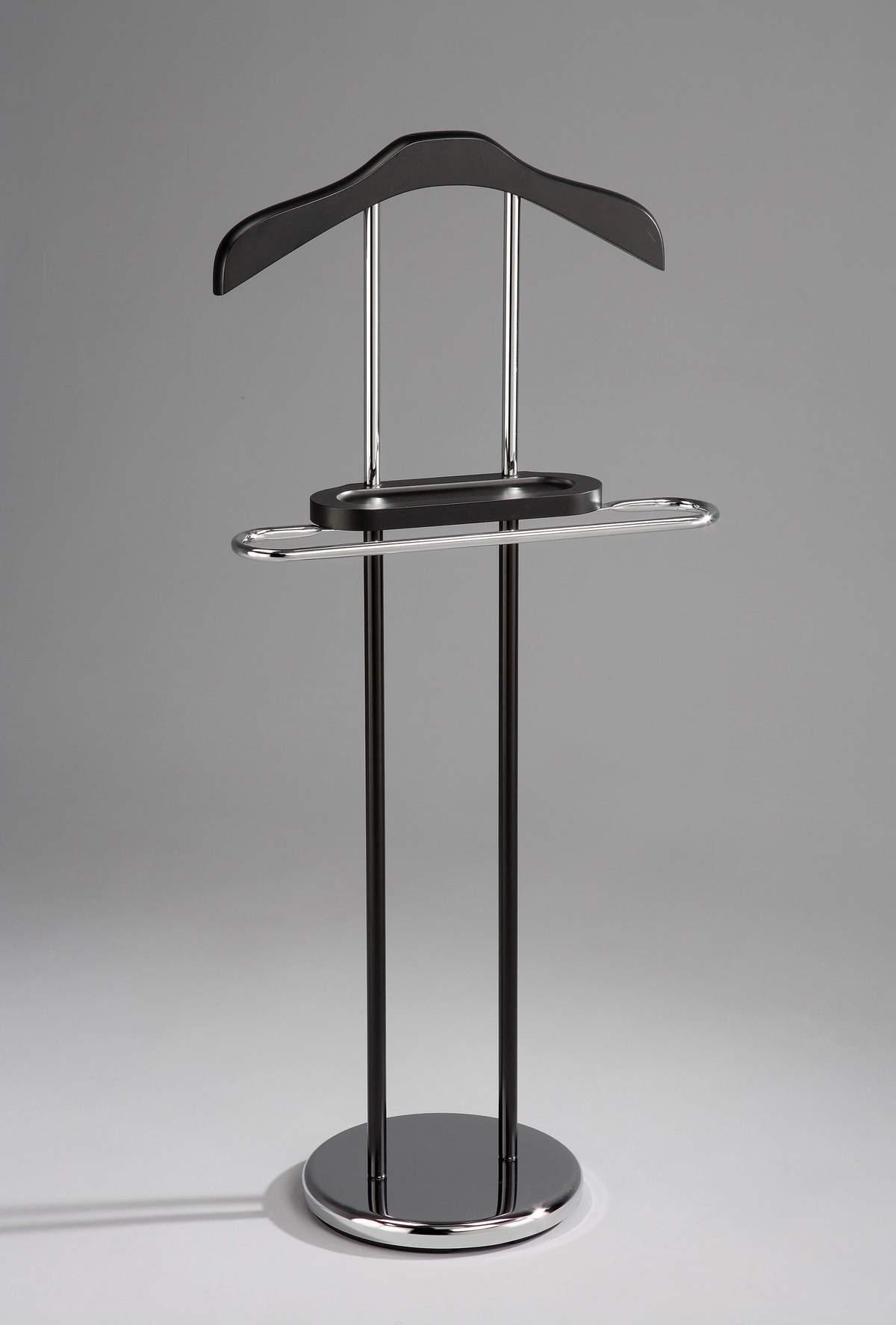 bedroom wardrobe chair valet marie bean bag sam yi furniture manufacturer in dining room home