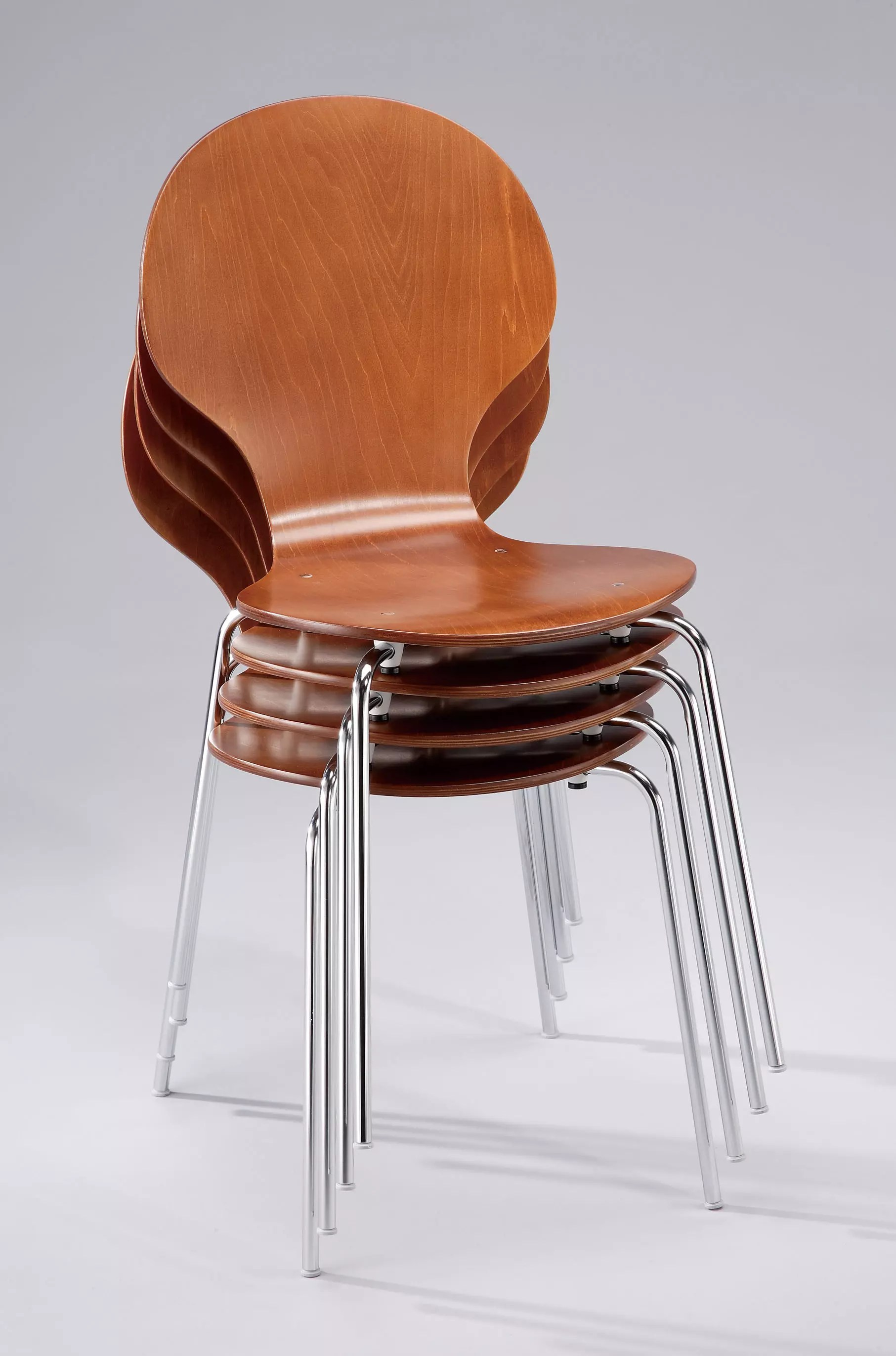 bent wood dining chairs folding bag sam yi furniture manufacturer in room chair home