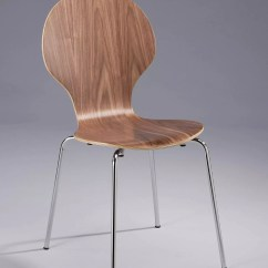 Metal Leg Chair Big And Tall Patio Chairs Sam Yi Furniture Manufacturer In Dining Room Home