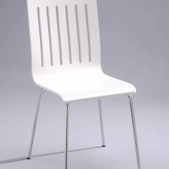 Plastic Bentwood Bistro Chairs Swivel Chair With Arms