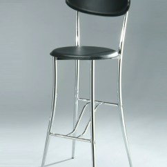Bar Stool Chair Legs Gym Manual Sam Yi Furniture Manufacturer In Dining Room Home