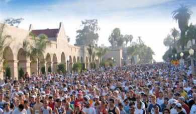 San Diego Events November 2019 Fun San Diego Activities