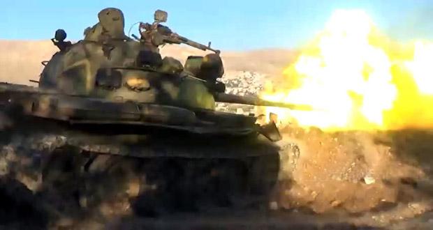 Army-Zabadani6
