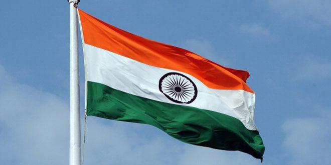 الهند تلغي وضع الحكم الذاتي الدستوري لكشمير