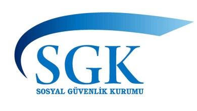 Sgk - Sanalsinif.net