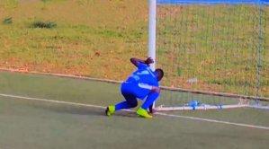 Ruanda ya no permite brujas en el futbol