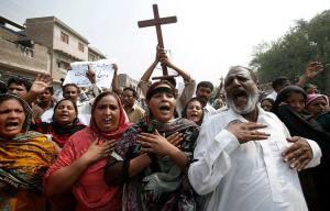 6 millones se convierten del Islam para Cristo