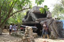 San Andres Islas Colombia - Planes Paquetes Tursticos