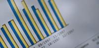 Health Data Reports